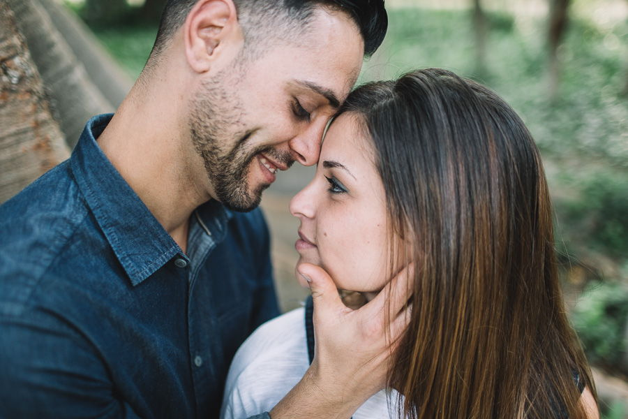 parejas-fotografia-sevilla-rocio-deblas-migueysilvia-36
