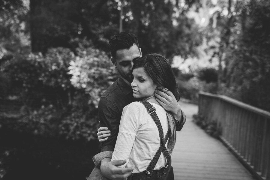 parejas-fotografia-sevilla-rocio-deblas-migueysilvia-40