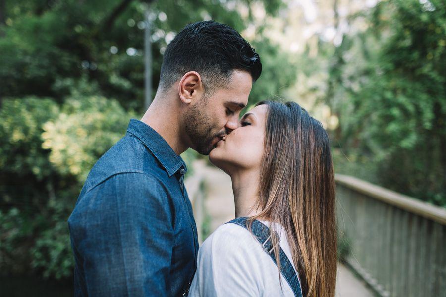parejas-fotografia-sevilla-rocio-deblas-migueysilvia-41