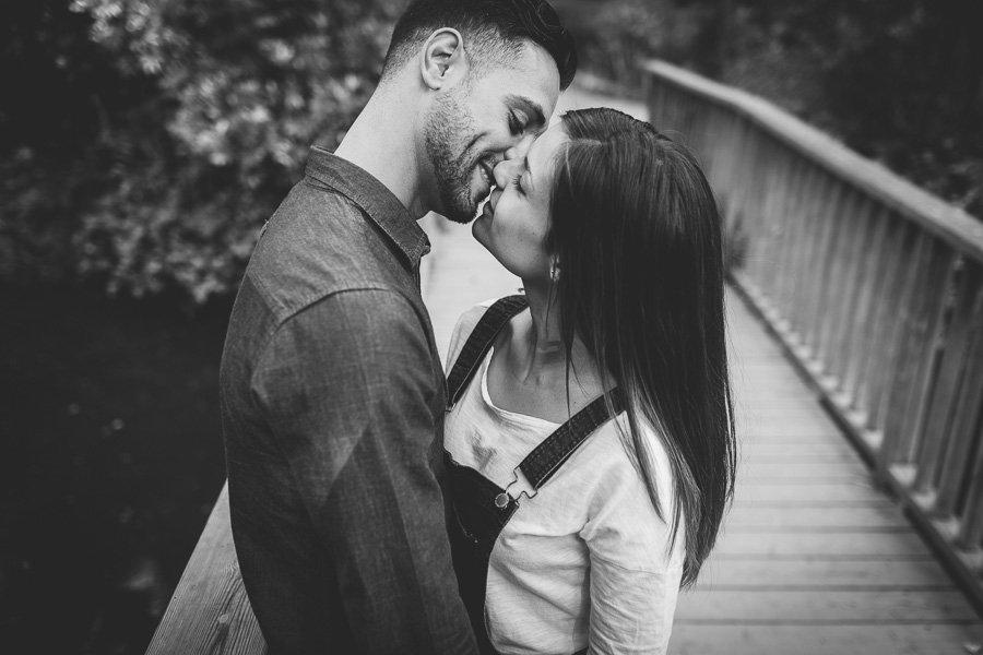 parejas-fotografia-sevilla-rocio-deblas-migueysilvia-42