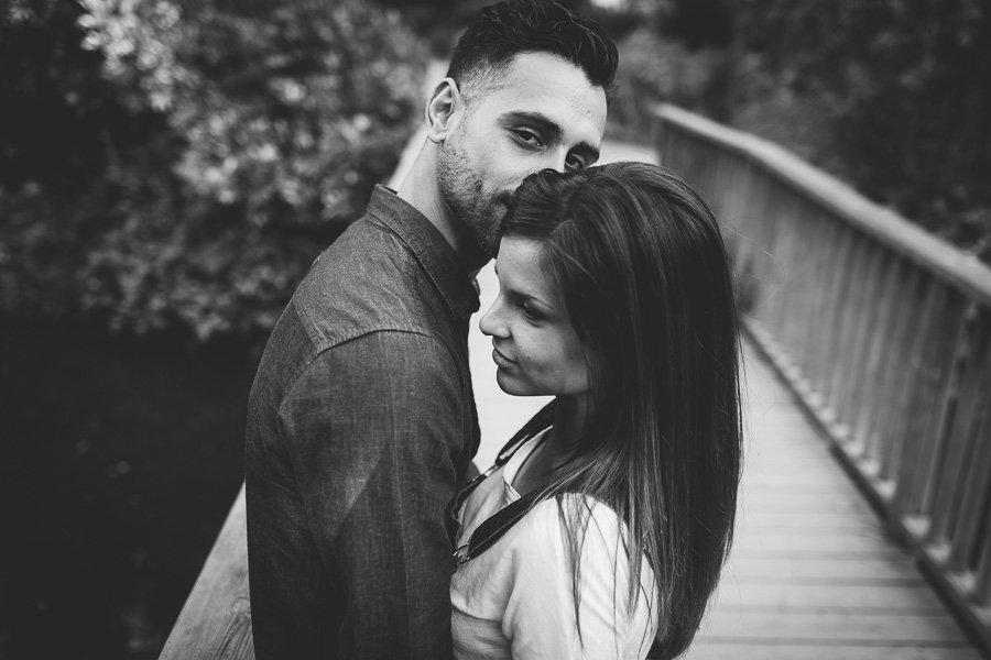 parejas-fotografia-sevilla-rocio-deblas-migueysilvia-43