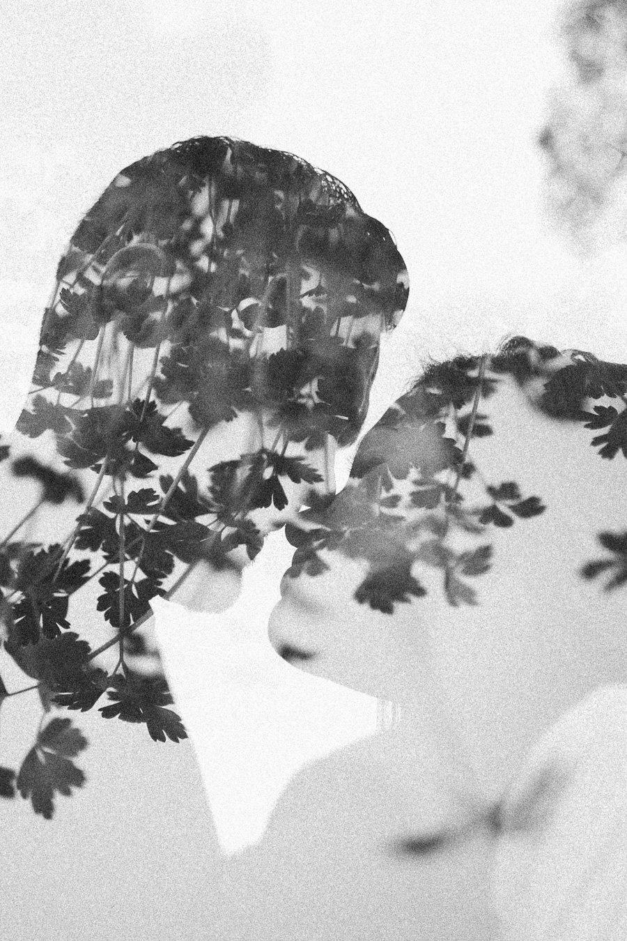 parejas-fotografia-sevilla-rocio-deblas-migueysilvia-44-1
