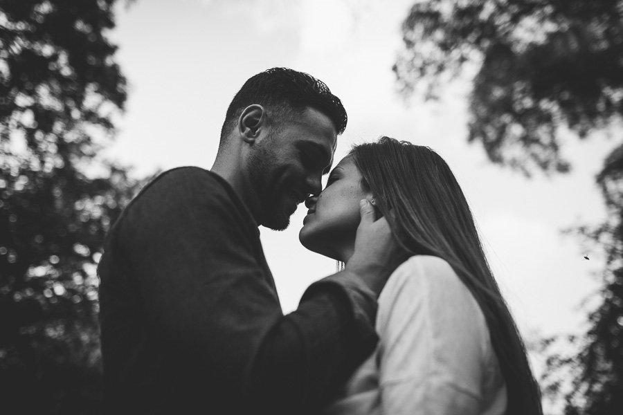 parejas-fotografia-sevilla-rocio-deblas-migueysilvia-44
