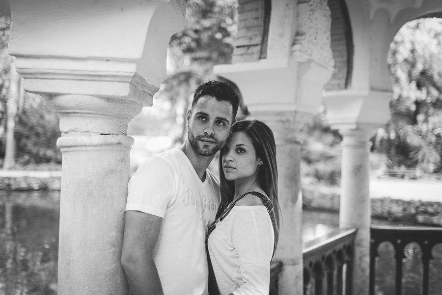 parejas-fotografia-sevilla-rocio-deblas-migueysilvia-49