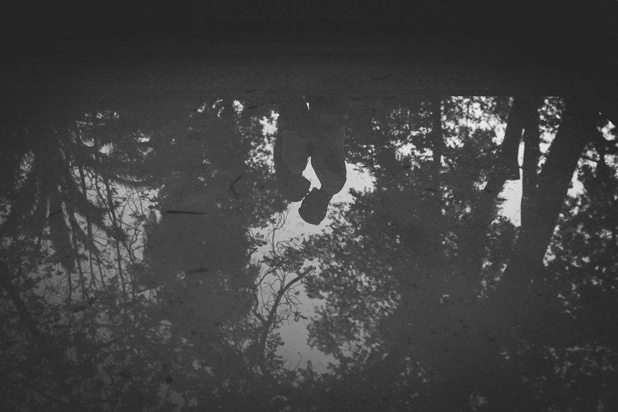 parejas-fotografia-sevilla-rocio-deblas-migueysilvia-55