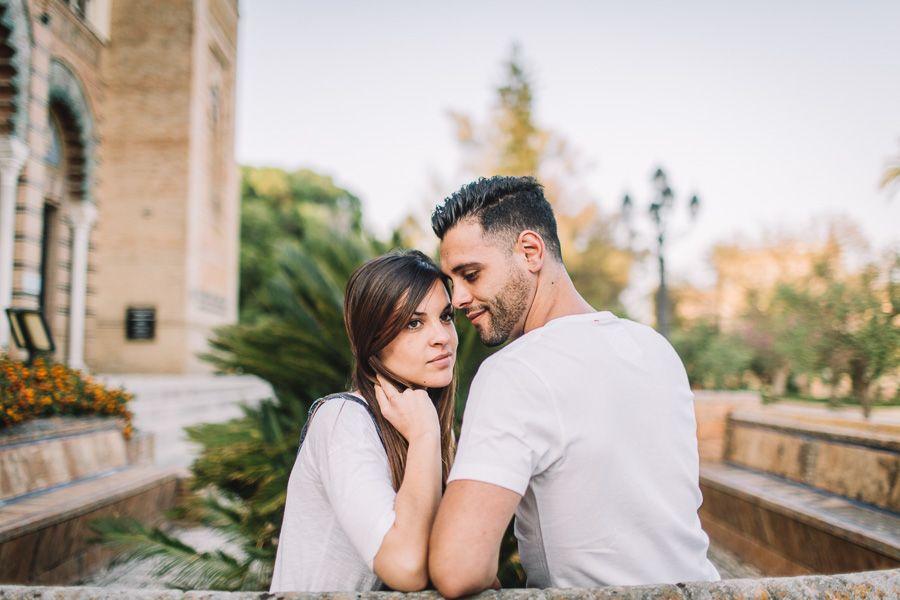 parejas-fotografia-sevilla-rocio-deblas-migueysilvia-59