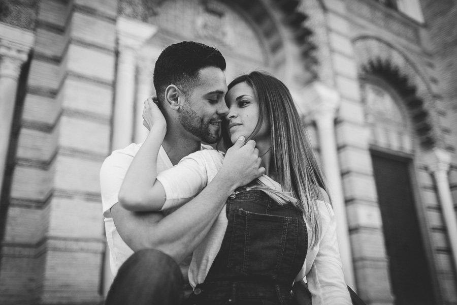 parejas-fotografia-sevilla-rocio-deblas-migueysilvia-61