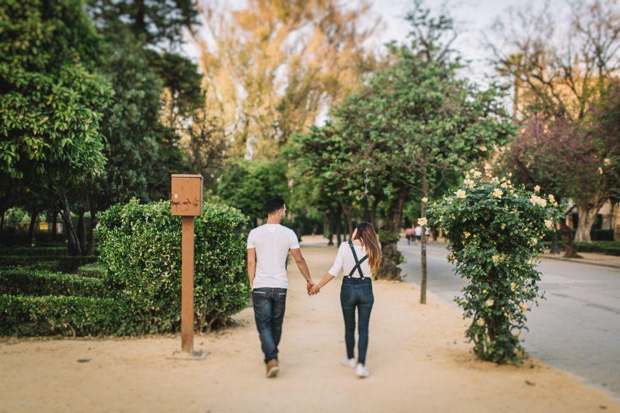 parejas-fotografia-sevilla-rocio-deblas-migueysilvia-65