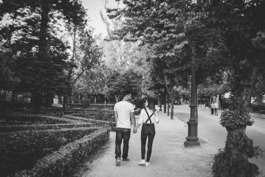 parejas-fotografia-sevilla-rocio-deblas-migueysilvia-66