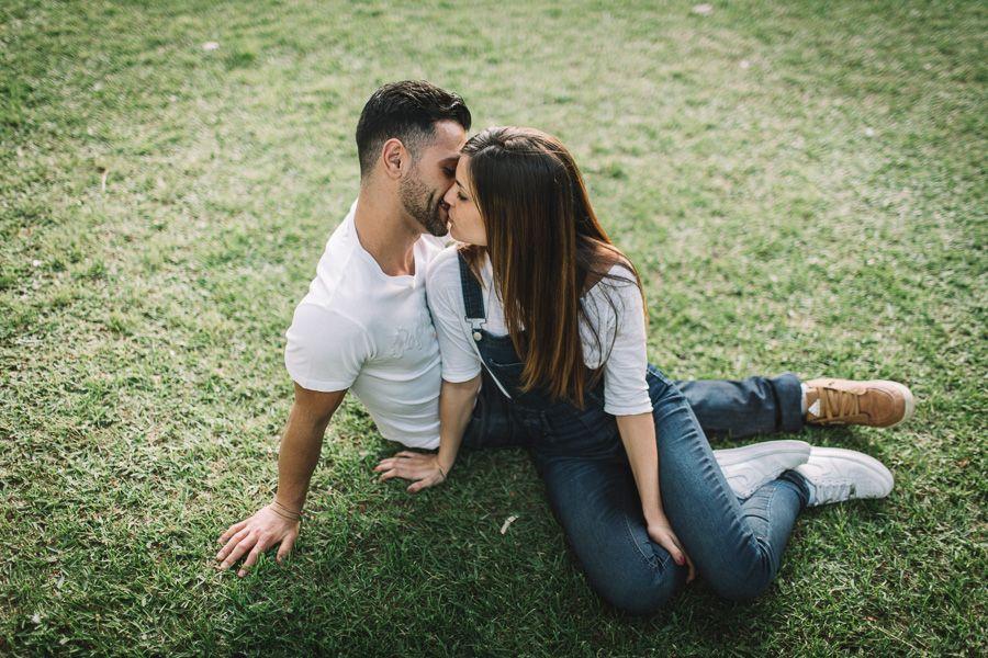 parejas-fotografia-sevilla-rocio-deblas-migueysilvia-73