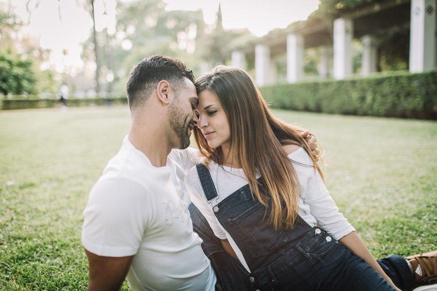 parejas-fotografia-sevilla-rocio-deblas-migueysilvia-74