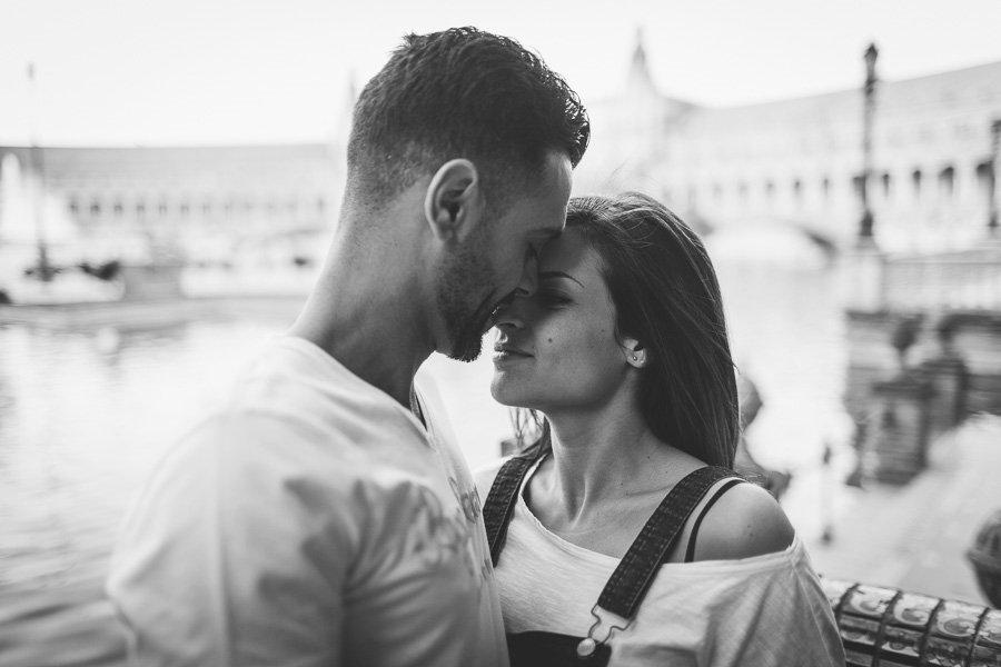 parejas-fotografia-sevilla-rocio-deblas-migueysilvia-76