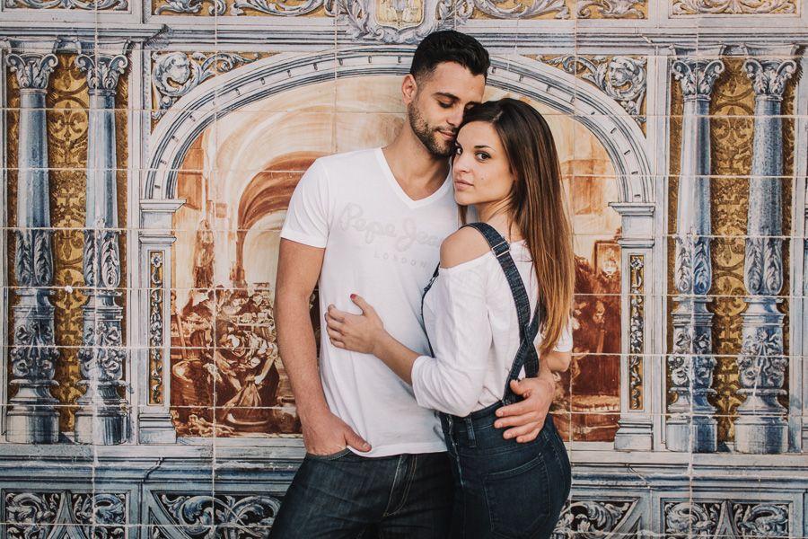 parejas-fotografia-sevilla-rocio-deblas-migueysilvia-79