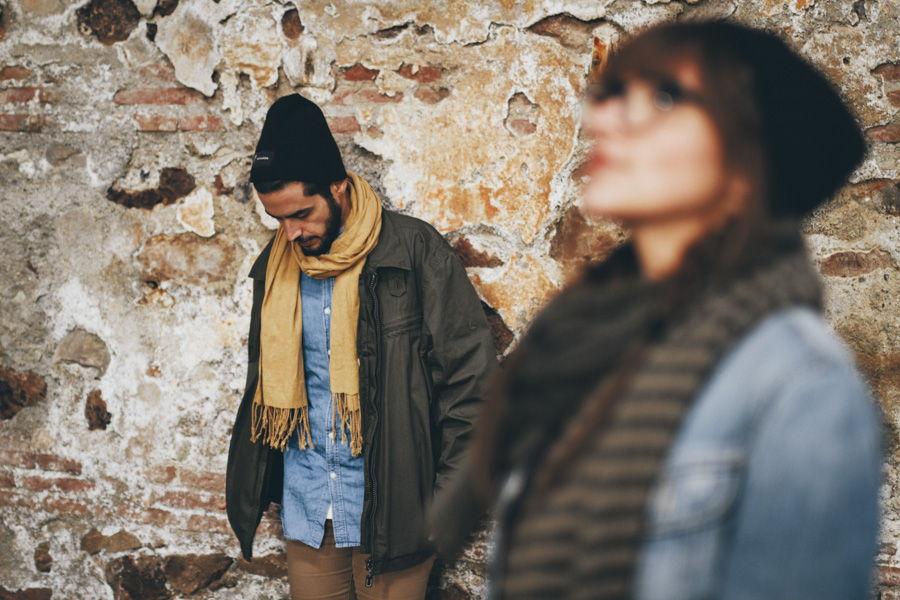 parejas-granada-rociodeblas-lurdesyjorge-05