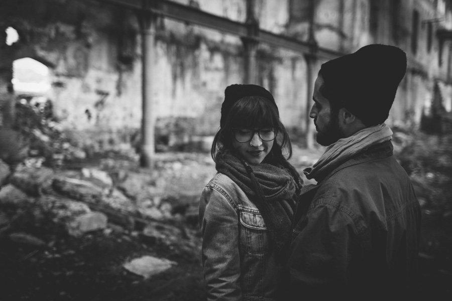 parejas-granada-rociodeblas-lurdesyjorge-07-1