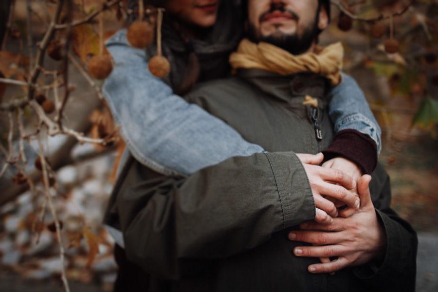 parejas-granada-rociodeblas-lurdesyjorge-34