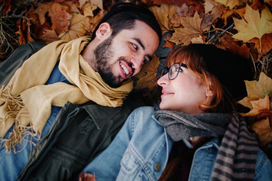 parejas-granada-rociodeblas-lurdesyjorge-35-1