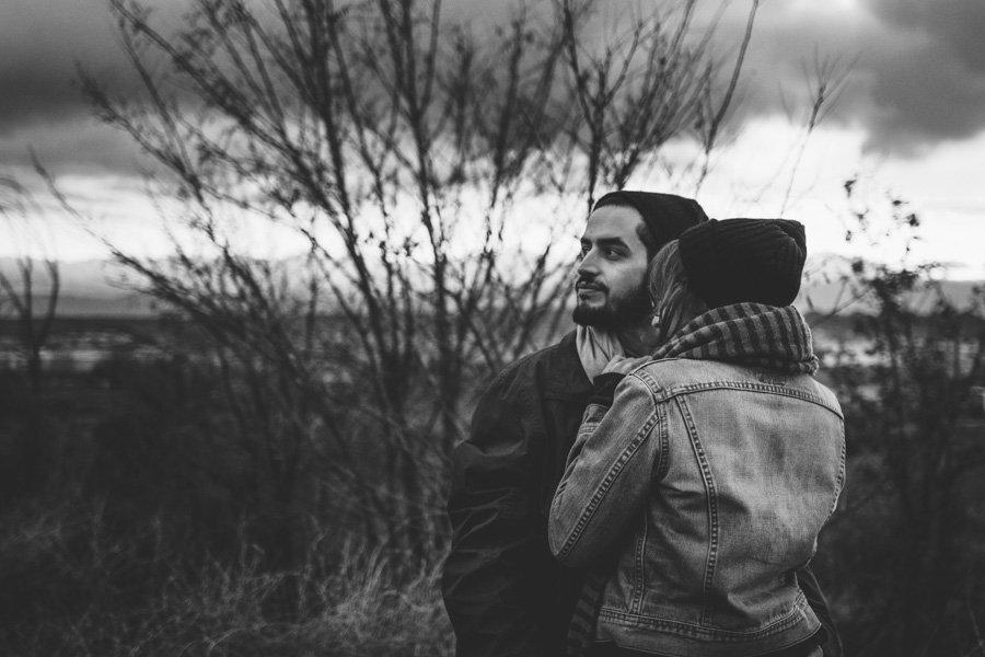 parejas-granada-rociodeblas-lurdesyjorge-38