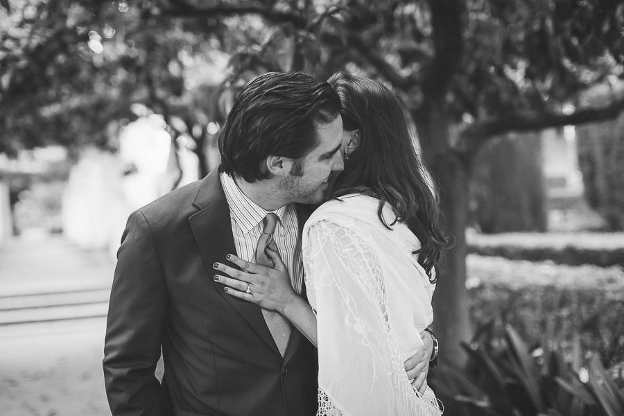 Pedida de mano en Sevilla. Fotógrafo de bodas en Sevilla