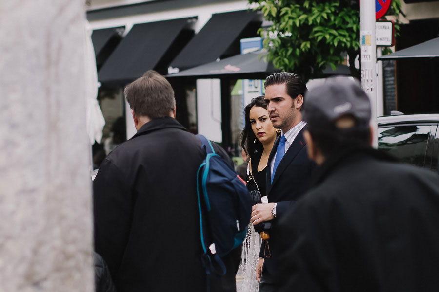 pedida de mano en Sevilla - fotógrafo de bodas sevilla