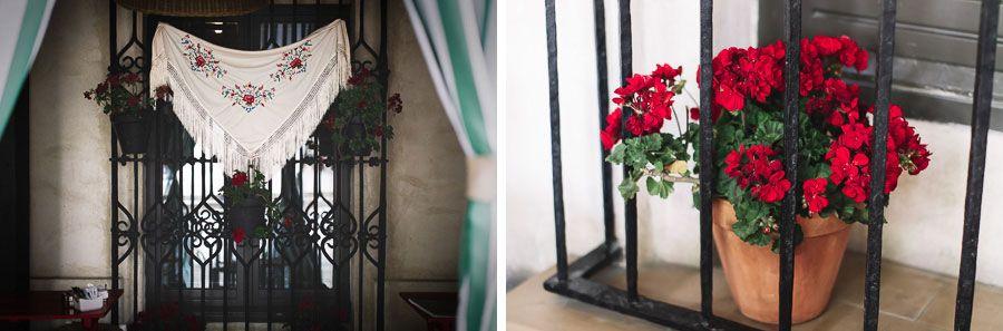 fotógrafo de bodas sevilla - eme catedral hotel